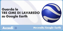 guarda_google_earth2015a